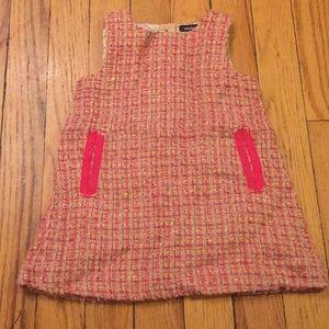Baby Gap Dress 6/12 months